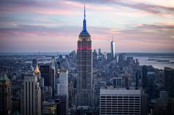 NYC-6