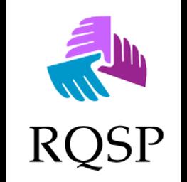 RQSP.png