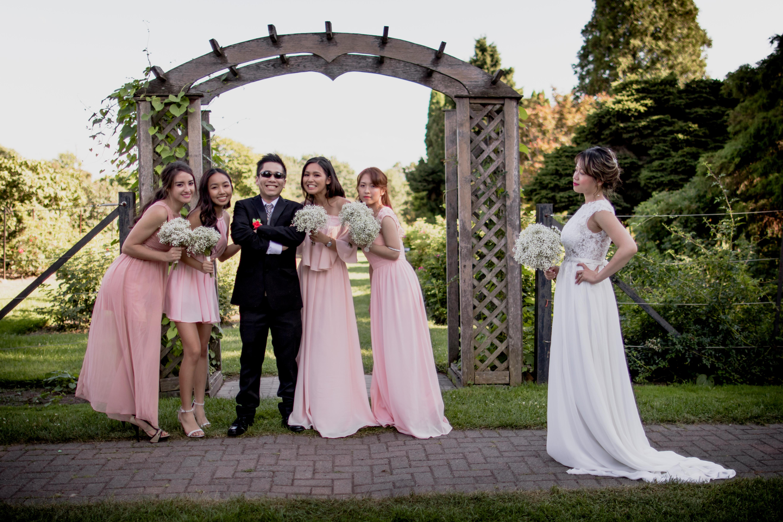 THUY WEDDING-333