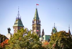 Fall Ottawa-5