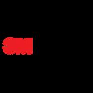 Honoured Corporate Partners Logos.png