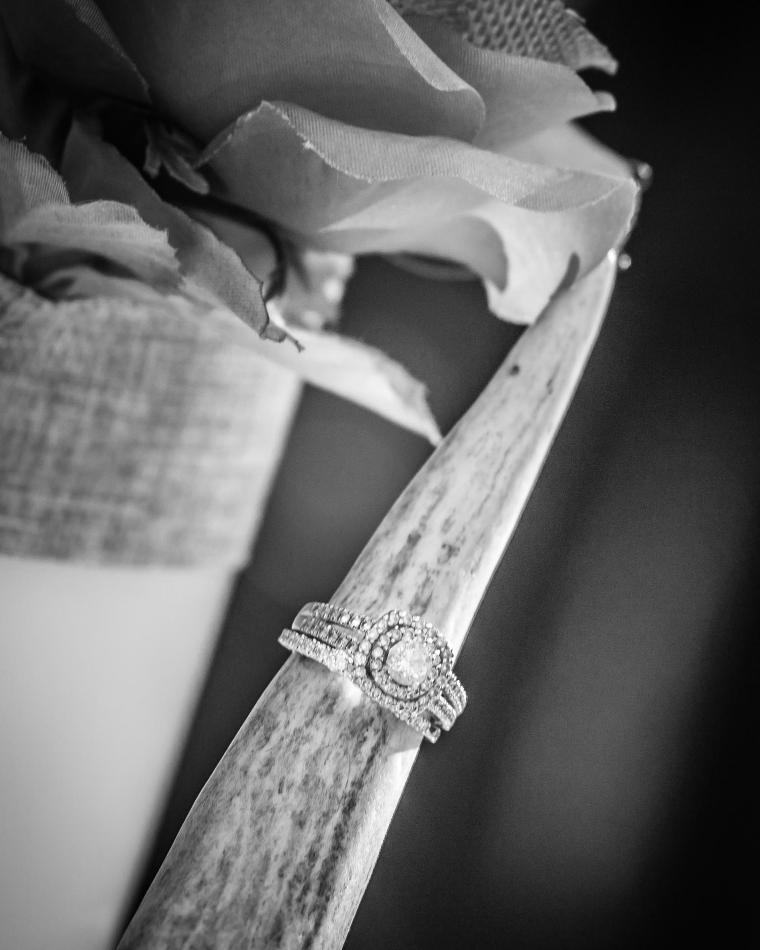 Wedding Rings-8