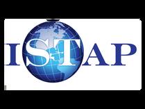 Istap-LogoArtboard-1.png