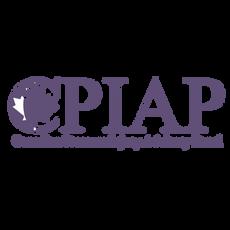 CPIAP Logo Square.png