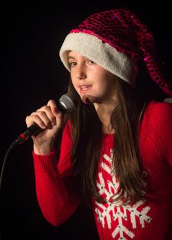 SHS Christmas Concert 3-35