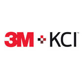 3M KCI.png