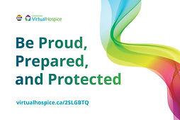 2SLGBTQ+ Pride social media generic v1 cc.jpg