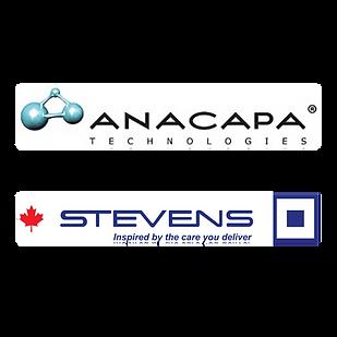 Anacapa Logo.png