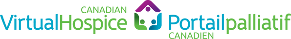 CVH-Logo-New-Bilingual-4c.png