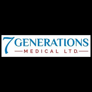 7Gen logo.png