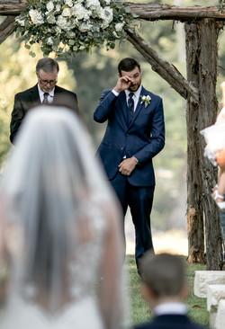 R&C Wedding - Ceremony-262