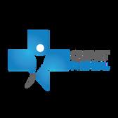 Quart Logo.png