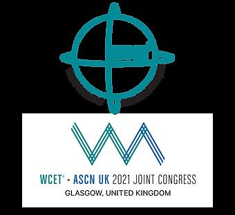 WCET-Revised-2021-Joint-Congress-LogoArt
