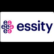 Essity-LogoArtboard-1-1 copy.png