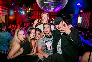 NIGHTLIFE-14.jpg