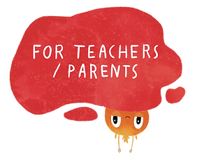 teacher_withfizz.png