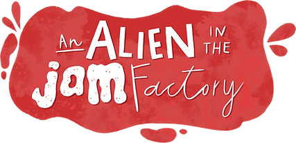 alien_title.png