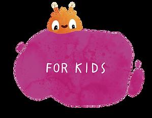 kids_withfizz.png