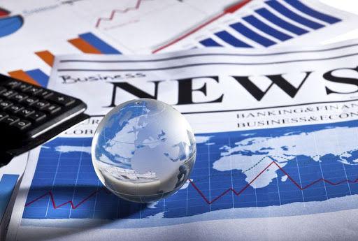 Noticias Abacus Trades