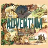 The Adventum