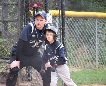 Baseball with Ash_edited.jpg