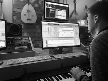 JD.studio.bw.jpeg