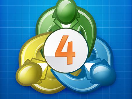 Metatrader 4, qué es y cómo usarlo?