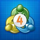 Metatrader4 Abacus Trades