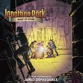 Jonathan Park
