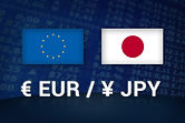 EUR-JPY Currency Abacus Trades