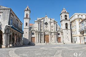 Catedral de La Habana.jpg