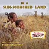 AIO-SunScrchd Land-Rework.tiff
