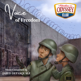 Voice of Freedom.V2.png