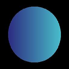 Forma abstracta 8