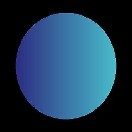抽象的な形8