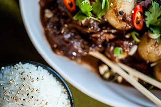Macau FOOD+INTERIORS 2014 (184 of 309).j