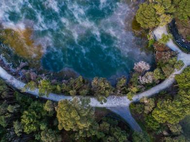 Aerial Rotorua Lake (2 of 2).JPG