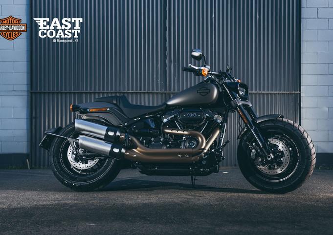 EAST-COAST-Harley-Locations-(-Industrial