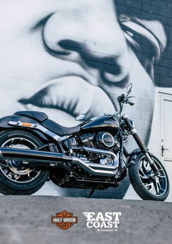 Harley-(1-of-1).jpg
