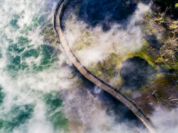 Aerial Rotorua Lake (1 of 2).JPG
