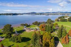 Memorial Park Aerial  (1 of 1).jpg