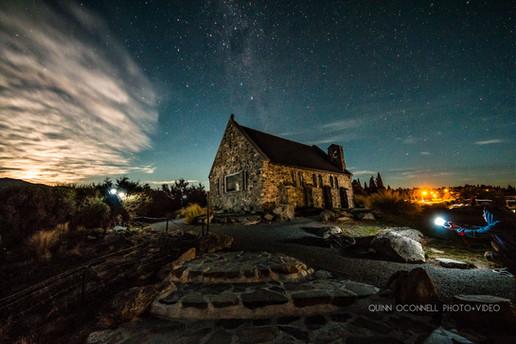 tekapo Church Quinn (1 of 1).jpg