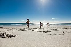 Pap Top 10 beach (1 of 4).jpg