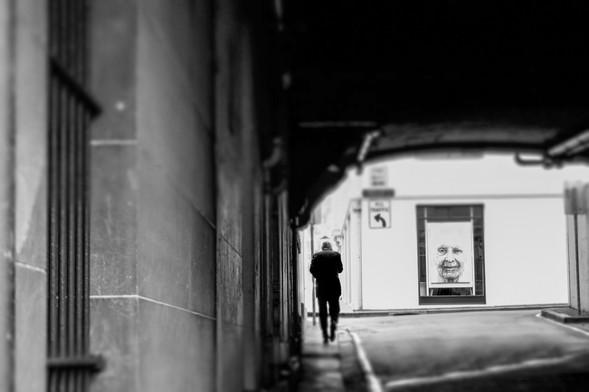 Street  (1 of 1).jpg