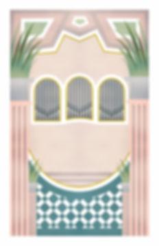 poster3-PRINT-no-text.jpg