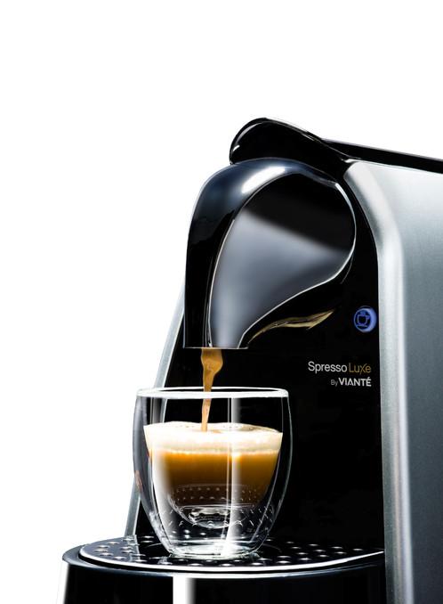 Lavazza a modo mio piccina espresso coffee maker reviews