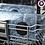 Thumbnail: Intellisteam Smart Steamer