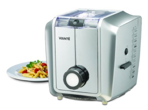 Pasta Fresco Pasta Machine