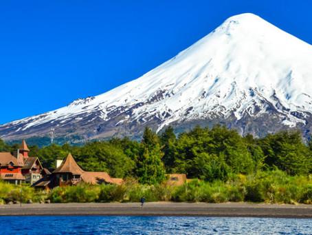 O que fazer no Chile: Pontos Turísticos e Roteiro