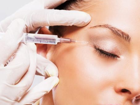 Dicas para potencializar o tratamento de botox